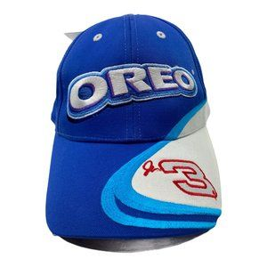 Dale Earnhardt Jr #3 Oreo Racing Chase Authentics